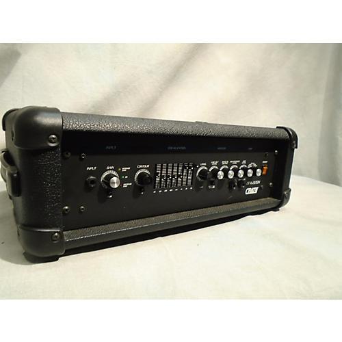 Crate Bfx220h Bass Amp Head-thumbnail