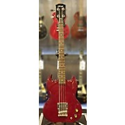 Stagg Bg 400 Electric Bass Guitar