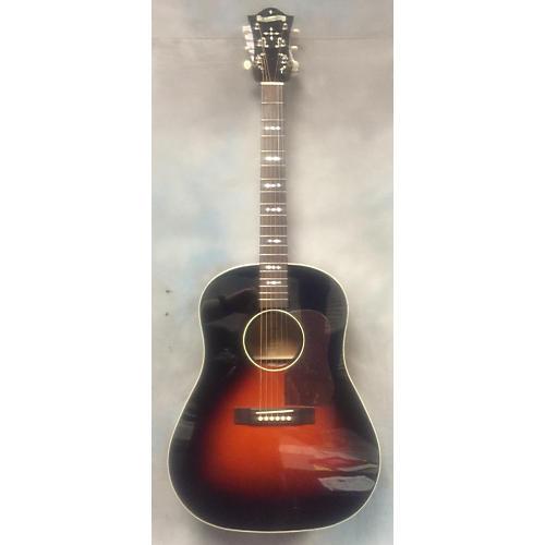 Blueridge Bg-60 Acoustic Guitar-thumbnail