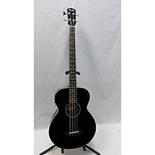 Fender Bg31mtb Acoustic Bass Guitar