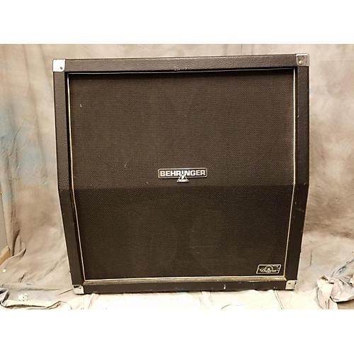 Behringer Bg412v Guitar Cabinet-thumbnail