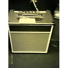Blackheart Bh15112 Tube Guitar Combo Amp