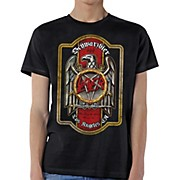 Slayer Bier Label T-Shirt