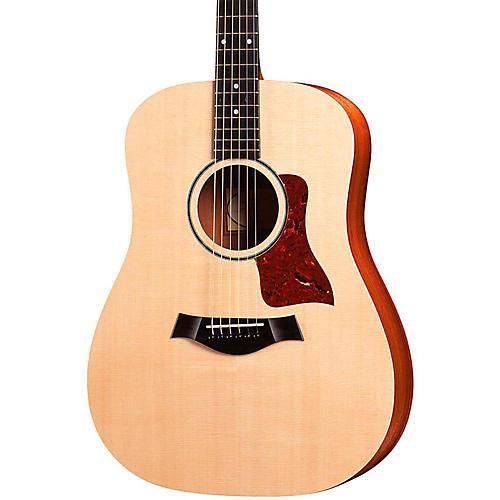 Taylor Big Baby Taylor Acoustic-Electcric Guitar-thumbnail