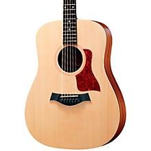 Taylor Big Baby Taylor Acoustic Guitar
