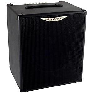 Ashdown Big Boy 1x15 220 Watt Bass Combo Amp