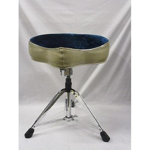 used pork pie usa big boy throne drum throne guitar center. Black Bedroom Furniture Sets. Home Design Ideas