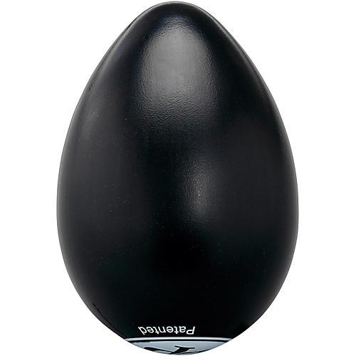 LP Big Egg Shaker-thumbnail