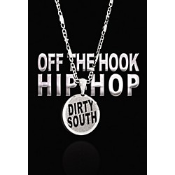 Big Fish Off The Hook Hip Hop: Dirty South Audio Loops (OHHH310RW)