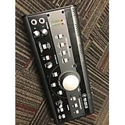 Mackie Big Knob Volume Controller