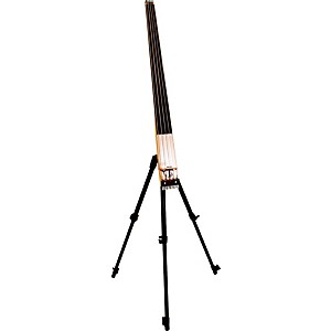 Kydd Basses Big Kydd 5 String Upright Bass by Kydd Basses