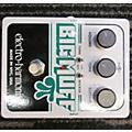 Electro-Harmonix Big Muff Tone Wicker Distortion Effect Pedal  Thumbnail
