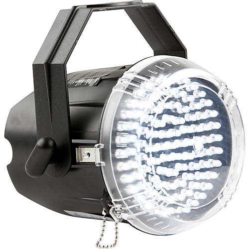American DJ Big Shot LED Strobe Light-thumbnail