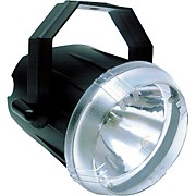 American DJ Big Shot Mini Strobe Light