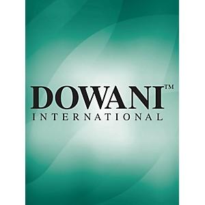 Dowani Editions Bigaglia - Sonata in A Minor for Descant Soprano Recorder... by Dowani Editions