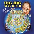Hal Leonard Bill Harley CD Recordings: Sing-Along CD's thumbnail