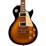 "Bill Kelliher ""Halcyon"" Les Paul Electric Guitar"
