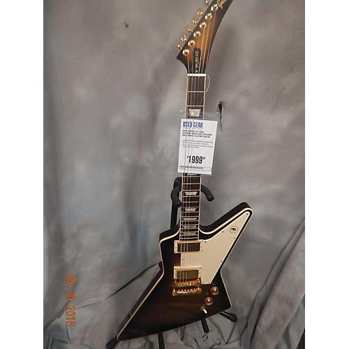 Gibson Bill Kelliher Signature Explorer Electric Guitar