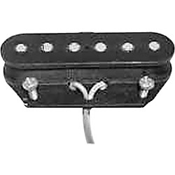 Bill Lawrence T2 Single Coil Tele Pickup Bridge Position