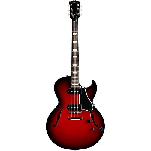 Gibson Billie Joe Armstrong ES-137 Hollowbody Electric Guitar-thumbnail