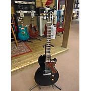 Gibson Billie Joe Armstrong Signature Les Paul Jr Electric Guitar