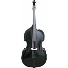 Palatino Billy Bass 3/4-Size Upright Bass