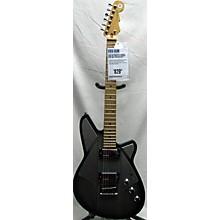 Reverend Billy Corgan Signature Model Solid Body Electric Guitar