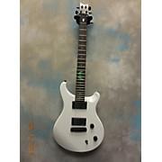 PRS Billy Martin Electric Guitar