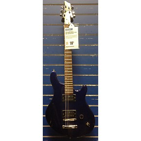 used washburn billy t solid body electric guitar guitar center. Black Bedroom Furniture Sets. Home Design Ideas