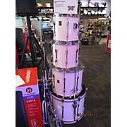 Premier Birch Drum Kit