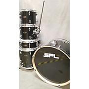SPL Birch Drum Kit