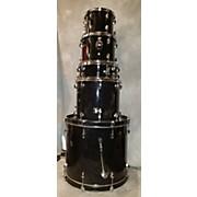Sound Percussion Labs Birch Drum Set Drum Kit