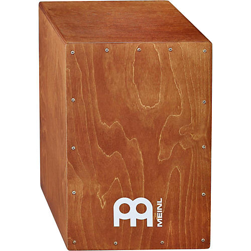 Meinl Birch Headliner Cajon-thumbnail