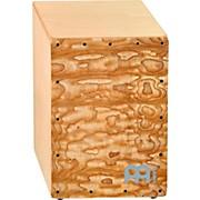 Meinl Birch Snare Compact Jam Cajon