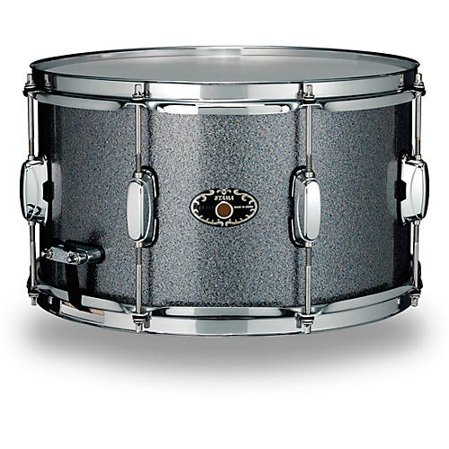 Tama Birch Snare Drum
