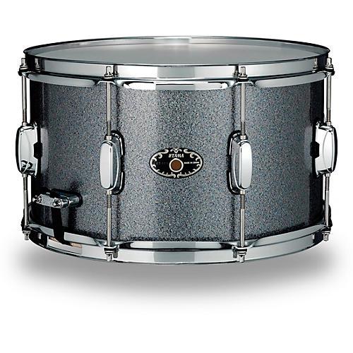 Tama Birch Snare Drum-thumbnail