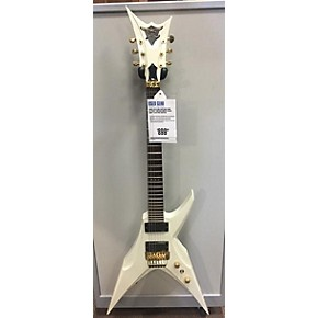 Has anyone tried haggling on used gear at guitar center, there is a used guitar that I want at guitar center, but the price is a bit too steep. Has anyone tried doing this, what was your result, would you recommend trying this?