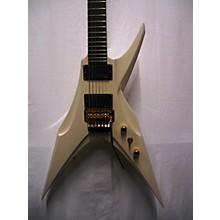 DBZ Guitars Bird Of Prey Solid Body Electric Guitar