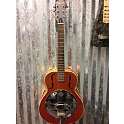 Epiphone Biscuit-MR Resonator Guitar