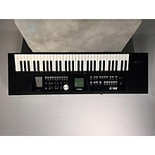 Roland Bk5 Portable Keyboard