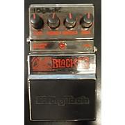 Digitech Black 13 Multi Effects Processor