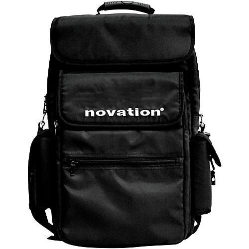 Novation Black Bag-thumbnail