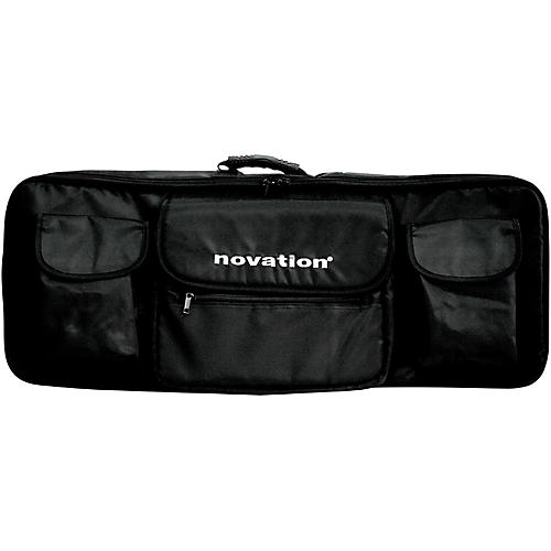 Novation Black Bag-thumbnail