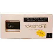 Forestone Black Bamboo Alto Saxophone Reed