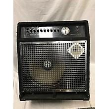 SWR Black Beauty Bass Combo Bass Combo Amp