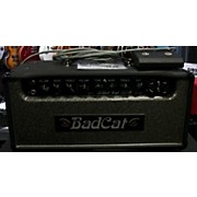 Bad Cat Black Cat 30R 30W