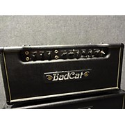 Bad Cat Black Cat 30W Tube Guitar Amp Head
