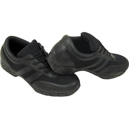 Kullerswift Black Dance Sneaker-thumbnail