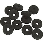 Fender Black Felt Washers (12)