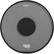 RTOM Black Hole Practice Pad